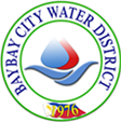 Baybay City Water District