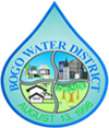 Bogo Water District