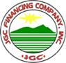JGC Financing