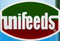 Universal Feed Mill Corporation
