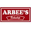 ARBEES Bakeshop