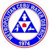Metropolitan Cebu Water District