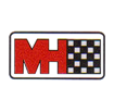 MUFFLERHAUS Exhaust System Corporation