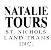 Nathalie Tours