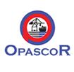 Opascor