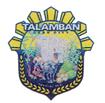 Barangay Talamban