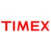 Timex Philippines, Inc.